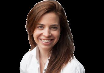 Alexia Jensen, animatrice