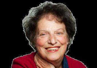Madeleine Lemaire, animatrice