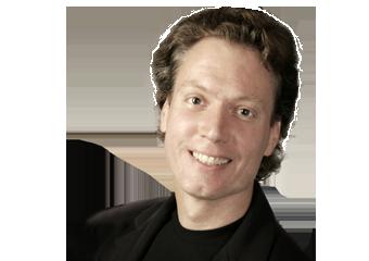 Sylvain-Alexandre Lacas, animateur